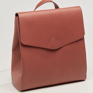 Amour Vert Macta Handbag/Backpack Convertible